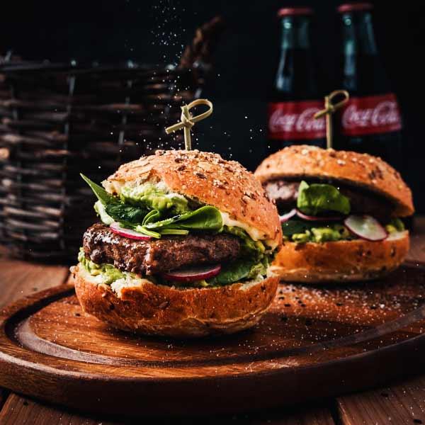 Treehouse-Burger 8