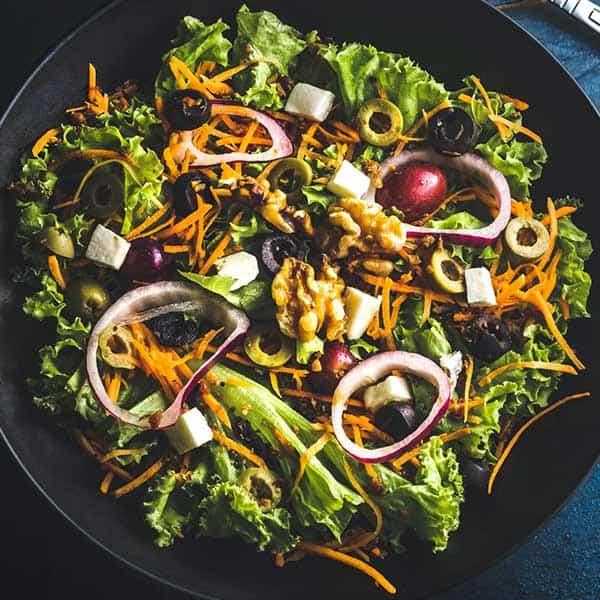 Treehouse-Salad 5