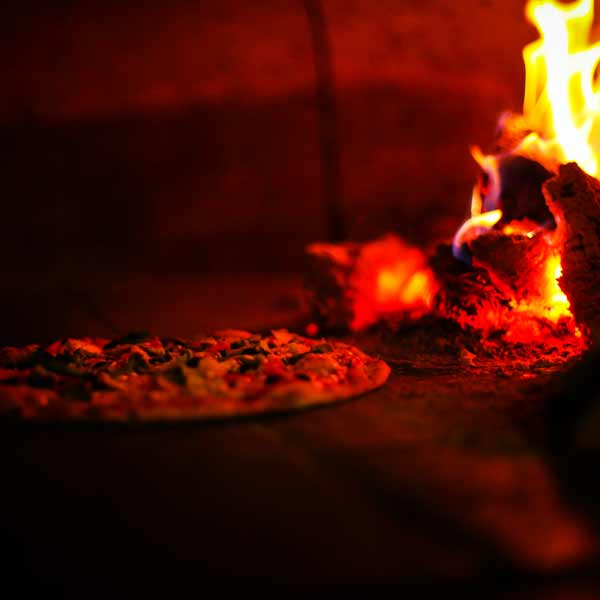 Treehouse-Woodfired-pizza 15