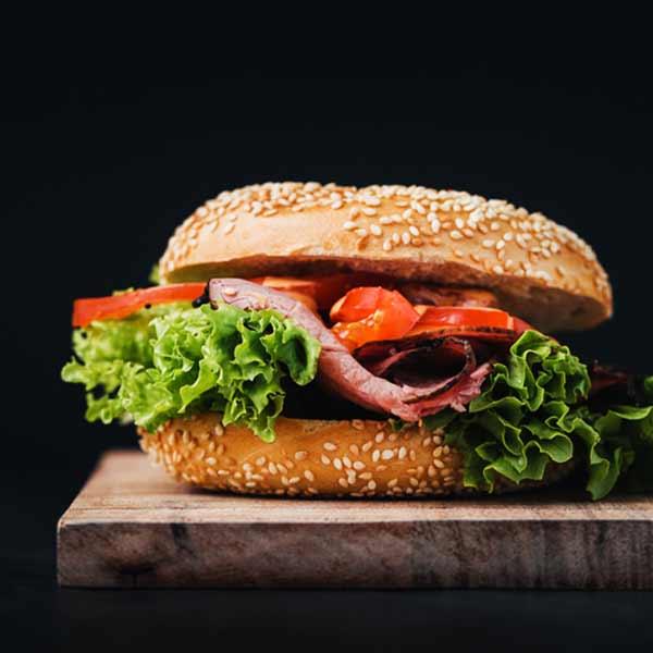 Treehouse-ham-salad-sandwich 9