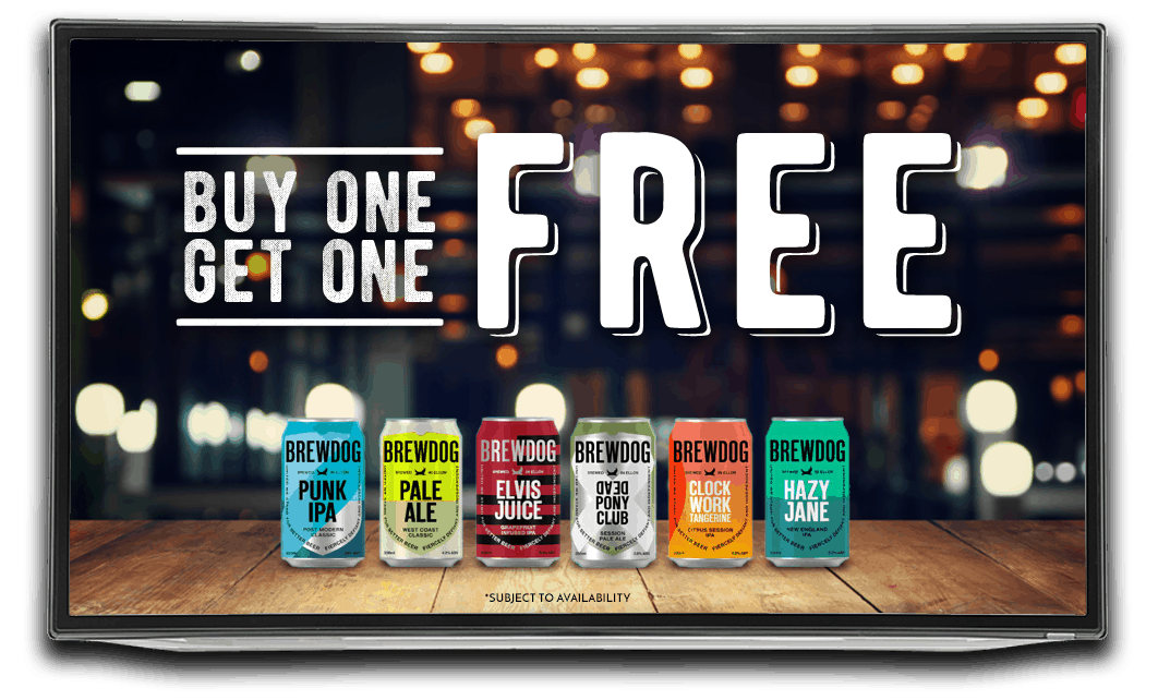 Whats-on-tv-Beer-offer 1