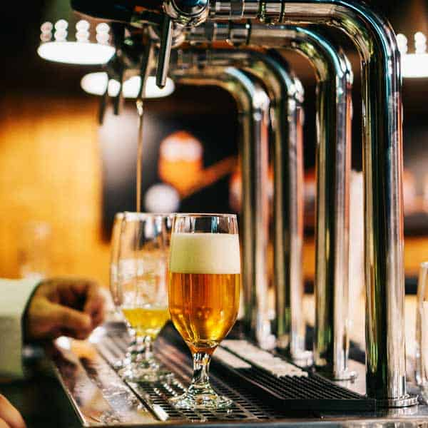 Treehouse-Beer-pumps 2