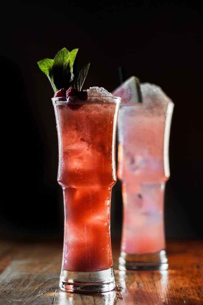 drinks-01 2
